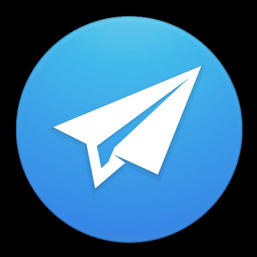 Rating: telegram pc software channels