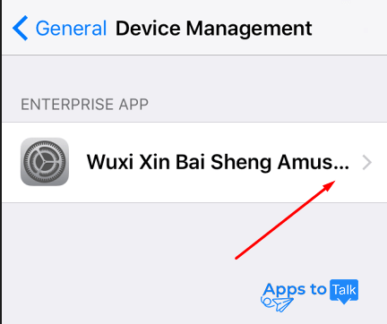 How to run 2 WhatsApp on one iPhone
