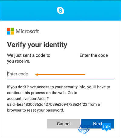 Most common Skype login problems and their solutions